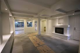 residential interiors painting
