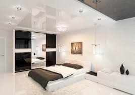 Small Black And White Bedroom Black And White Bedroom Ideas Monfaso