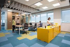 microsoft office design. Microsoft Offices - Skopje 5 Office Design