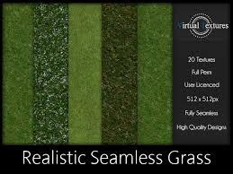 seamless dark grass texture. [VT] Realistic Seamless Grass Textures Dark Texture