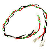 6 828 automotive wire harness from 494 suppliers global sources oem odm custom automotive wire harness