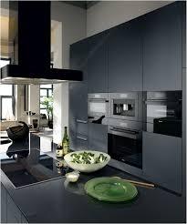 Miele Obsidian Black Appliances Schwarzmann Schwarzmann European