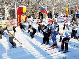 Почему в школах Москвы отменяют лыжи ru Удивительную весть принес коллега в школе на физкультуре у его дочки четвероклашки отменили лыжи Упс То что они еще у кого то были лично для меня стало