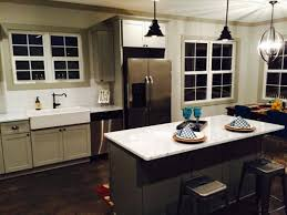 Kitchen Remodeling Ooltewah Chattanooga Tn Complete Remodeling