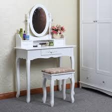 wall desk mirror. Unique Mirror Yasen Houseware Mirror Dressing Table SingaporeWall Mounted  DesignsGirl Inside Wall Desk D