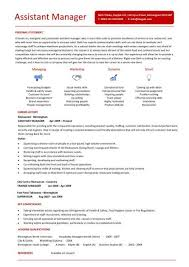 Asad s resume Purchasing assistant resume for this is an assistant .