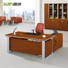small office tables. sijin small office table design with 2 tables