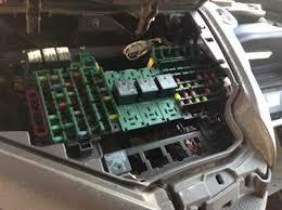 volvo vnl fuse boxes panels for mylittle sman com 2013 volvo vnl fuse box