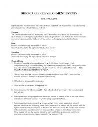 resume template landscape architect cover letter architecture cover letter architecture resume cover sample landscape architect resume cad designer resume sample