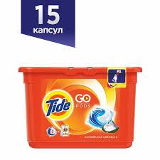 washing machine pods. Plain Pods Washing Powder Capsules Tide Alpine Fresh Pods 15 Tablets Laundry  For Machine To I