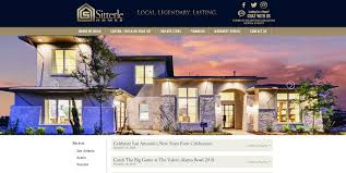 Design Tech Homes San Antonio 25 Texas Home Builder Blogs To Follow For The Most Up To