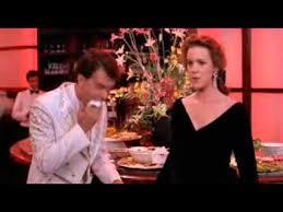 An oldie but a goodie. Tom Hanks Big 1988 Youtube