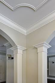 Decorative Molding Designs Decorative Molding Ideas Gallery Of Art Pic Of Cfecbaeddbda Crown 6