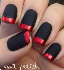 Top 25  best Red pedicure ideas on Pinterest   Simple nail art furthermore  as well Best 20  Rose nail design ideas on Pinterest   Rose nail art furthermore 29  Red Acrylic Nail Art Designs   Ideas   Design Trends   Premium in addition The 25  best Red nails ideas on Pinterest   Red nail varnish as well  together with Best 25  Almond nails red ideas only on Pinterest   Red nails as well 29  Red and Black Nail Art Designs  Ideas   Design Trends together with Red Nail Art Designs   Ideas   Design Trends   Premium PSD  Vector besides  further . on dark red toenail designs