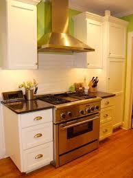 simple kitchen designs photo gallery. Kitchen:45+ Simple Kitchen Room Design Inspiration Renovation Ideas For Designs Photo Gallery S
