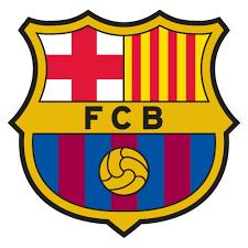 <b>Lionel Messi</b> Stats, News, Bio   ESPN