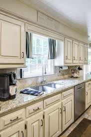 kitchen cabinet dark painted kitchen cabinets painting maple kitchen cabinets painting your kitchen cabinets grey