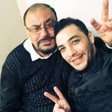 5 أسرار عن شقيق رامي صبري بعد غرقه في ترعة المريوطية - لايف نيوز