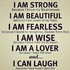 I Love Myself Quotes Gorgeous Download I Love Myself Quotes Ryancowan Quotes
