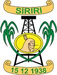 imagem de Siriri Sergipe n-6