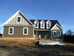 hardie board and batten siding. hardie board and batten siding cost per square timberbark lap s