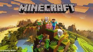 Tài khoản tải Game Minecraft miễn phí cho iPhone, iPad