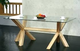 full size of small round glass dining table and chairs black giardino cube set rectangle furniture