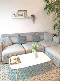 Neu Esstisch Wohnzimmer Beste Hausidee