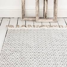 ballard design outdoor rugs lime green chevron rug grey area stripe round lavender beige an striped luxurious home rust red x gray dining room s plush