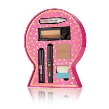<b>Benefit</b> '<b>Homemade Hotness</b>' Full Face Makeup Set | Makeup set ...