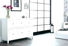 Redo bedroom furniture Old Furniture Redo Before And After Bedroom Furniture Painted Painted Bedroom Furniture Before And After Ideas Grey Chalk Chalk Paint Bedroom Furniture Ideas Facecominfo Furniture Redo Before And After Bedroom Furniture Painted Painted