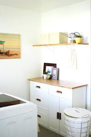 diy laundry cabinets laundry room cabinets diy laundry room wall cabinets