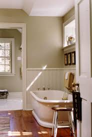 traditional bathroom decorating ideas. Elegant Chair Rail Height Fashion Philadelphia Traditional Decorative Panels And Average Of . Dining Room Bathroom Decorating Ideas D