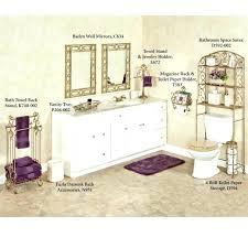 Bathtub Magazine Holder Delectable Magazine Holder For Bathroom Awesome Wall Magazine Rack For Bathroom