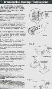 liftmaster garage door opener manual for home remodeling ideas beautiful genie garage door opener manual genie