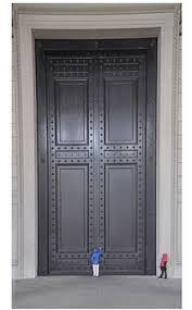open door drawing perspective. The Doors Of National Archives Building In Washington, D.C. Open Door Drawing Perspective