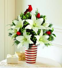 christmas flower arrangements ideas christmas flower arrangements ideas99