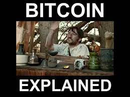 Why bitcoin is a better way to do international money transfers yt. What A Funny The Way Bitcoin Explained Youtube