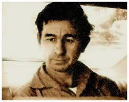 foto Pee Wee Gaskins, Pembunuh Tersadis dalam Sejarah