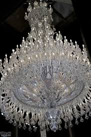 chair surprising crystal prisms for chandeliers 6 wonderful rustic with crystals lights best images about on