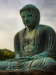 Image result for images of the buddha