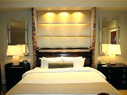 feng shui lighting. Feng Shui Lamps Bedroom Large Image For Best Lighting ,