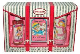 Tom Fields Ltd. - Tinkerbell   Reviews and Rating