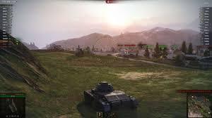 Gameplay - World of Tanks - GameSpot