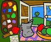 Раскраски и игры для девочек бесплатно онлайн играть