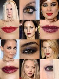 goth makeup uk