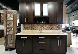 unfinished oak kitchen cabinets home depot unfinished oak kitchen cabinets home depot cabinet reviews unfinished oak