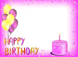 Free Download Birthday Greeting Cards Beauceplus
