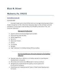Key Skills For A Resume Fascinating Resume Basic Sample Resume Skills Skill Examples Templates Based