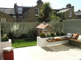 Garden Designers London Ideas Cool Design Inspiration